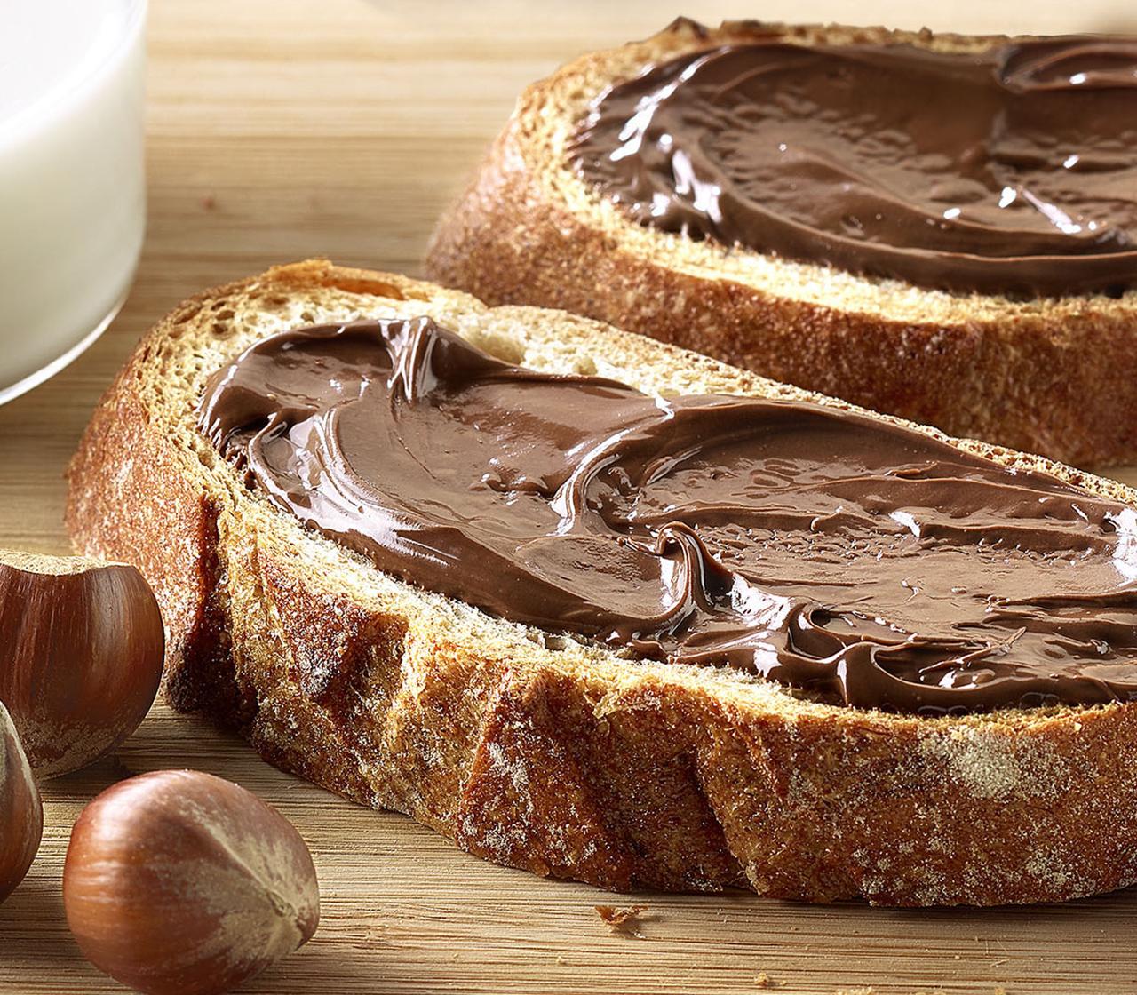 """Résultat de recherche d'images pour """"nutella"""""""